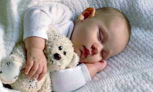 هوش نوزاد,تقویت هوش نوزاد