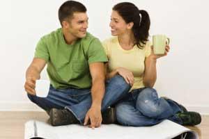 روانشناسی,روانشناسی زناشویی,مردان خانواده دوست