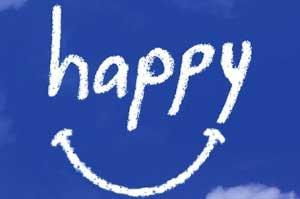 شاد زندگی کردن,روشهای شاد زندگی کردن,شیوه زندگی