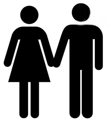 حفظ یک رابطه,شروع زندگی