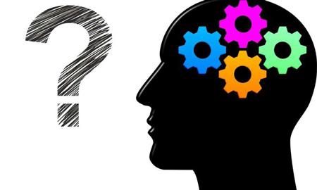 تقویت حافظه,راههای تقویت حافظه