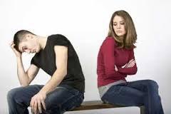پیش از ازدواج ,آزمون روانشناسی