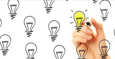 کسب و کار کوچک شروع کارآفرینی بزرگ