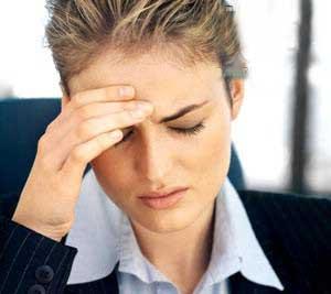 بیماریهای جسمی و روانتنی, افسردگی