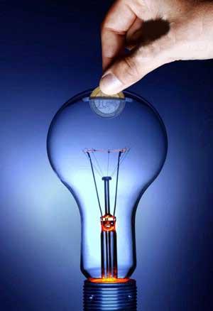 مدیریت انرژی,انرژی فیزیکی