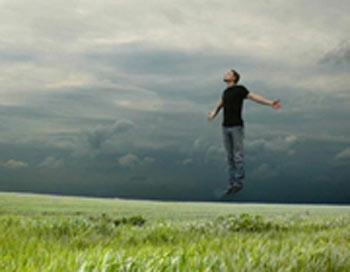راه لذت بردن از هر چیز,موفقیت درونی