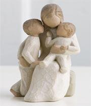 محبّت به فرزند,نحوه ى ابراز محبّت ,محبت کردن به کودک