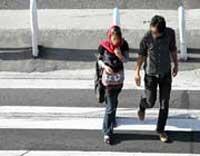 مزاحمتهای خیابانی,مزاحمت خیابانی,افراد مجرد