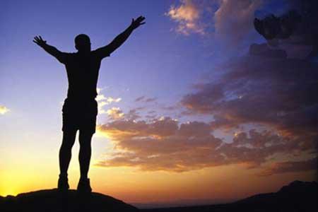 اعتقادات بسته,تعریف دوباره ترس,ترس مخرب