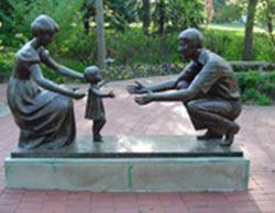 عشق ورزی به فرزندان,آموزش عشق ورزی,محبت به همسر