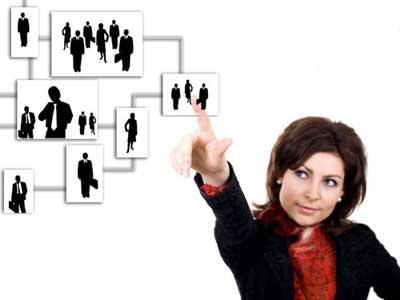 زنان شاغل,کار حرفه ای زنان,خصوصیات روحی و روانی زنان