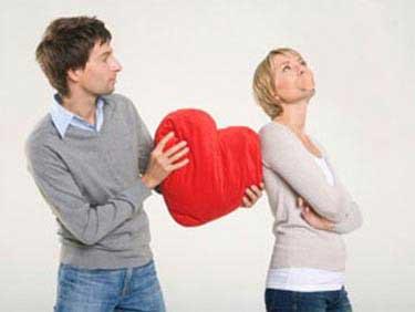 همسر بهتر,انتخاب همسر,همسر آينده