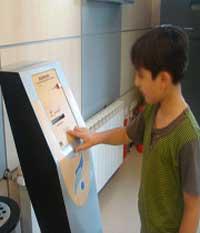 آموزش مباحث پولی و مالی به کودکان,آموزش پس انداز کردن به کودکان