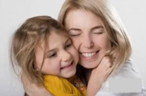 رابطه دختران و مادران,دوره نوجوانی,دختران و مادران
