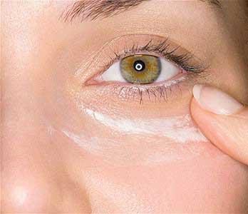 جوان ماندن,مراقبت از پوست