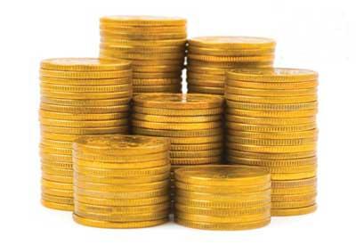 درخواست افزایش حقوق ,مستحق افزایش حقوق