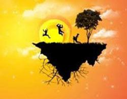 ترمیم زندگی,درستترین عملکرد انسان زندگی کردن