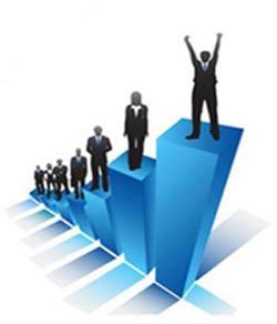 انسان موفق,تحقیقات بر روی افراد موفق