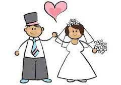 رابطه عاشقانه,رابطه عاشقانه پایدار