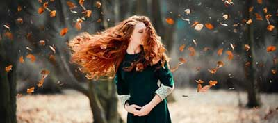 بودن در لحظه ,بودن در لحظه حال,بودن در زمان حال