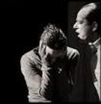 سوء استفاده عاطفی ,سوء استفاده كلامی