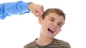 کودکان وسواسی خود را سرزنش نکنید