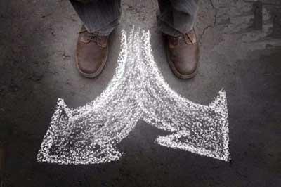 عوامل موثر در دقت,دقت و فرایند یادگیری