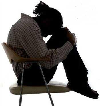 افسردگي دختران ,بیماری افسردگي, درمان افسردگي