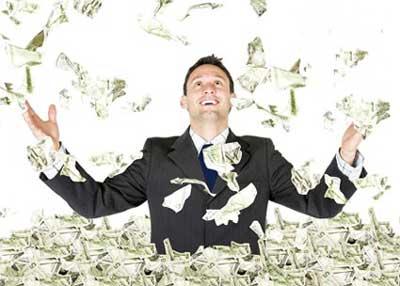 جذب ثروت,جذب ثروت و پول,انرژيهاي جذب ثروت