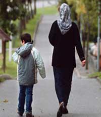 تربیت و پرورش صحیح فرزند ,تربیت و پرورش فرزند پسر