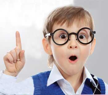 آموزش مدیریت در کودکان ,مدیریت در کودکان