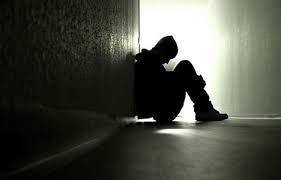 راههای پیشگیری از گرایش به خودکشی