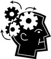 بهداشت روان ,بیماری های روانی