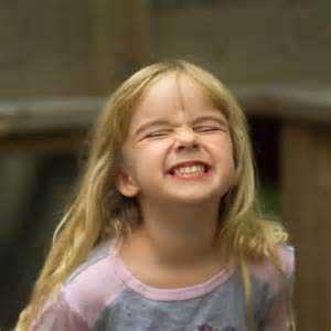 روانشناسی خنده,تست روانشناسی خنده