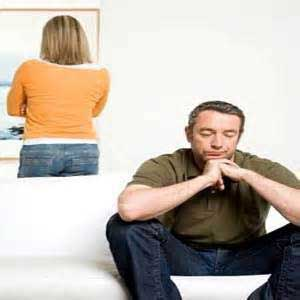 زندگی پس از طلاق,بازسازی زندگی پس از طلاق