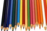 روانشناسی رنگها, تست روانشناسی