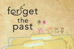 روانشناسي: راهکارهایی برای فراموش کردن گذشتههای تلخ از ذهن