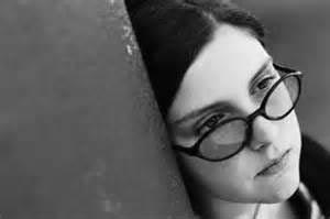 دختران ایرانی,شایع ترین مشکلات روانی دختران ایرانی
