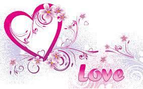 اختلال های شخصیتی, عشق و علاقه, عشق زیادی