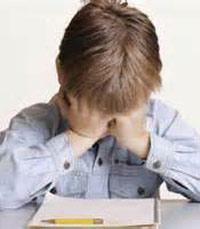 بازگشایی مدارس,کاهش اضطراب در کودکان