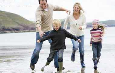 تشویق کودکان,رفتارهای طبیعی کودکان, تغییر رفتار کودک