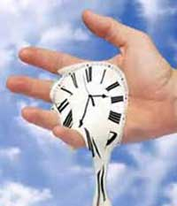 مدیریت زمان,برنامه ریزی و مدیریت زمان