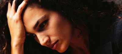 میزان شادی در  زنان,علل فردی شاد نبودن
