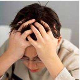 افسردگی نوجوانی,عامل افسردگی,عامل افسردگی نوجوانی