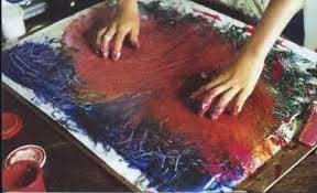 هنر درمانی,درمان اختلالات روحی,اختلالات روحی و روانی