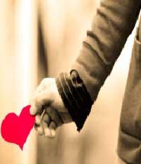 نوع عشق, مشکلات زندگی,عشق و علاقه