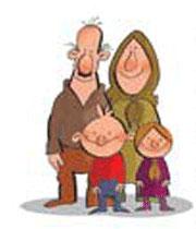 تربیت فرزند, درباره تربیت فرزندان