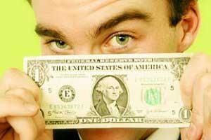 موفقيت: 10 راه عالی برای برخورد با استرس مالی