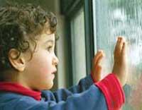 زندگی کودکان ,خواسته های کودکان,آموزش فرزندان