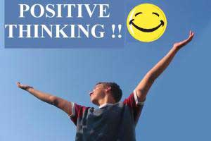 انرژی مثبت,انرژی منفی,انرژی مثبت و منفی